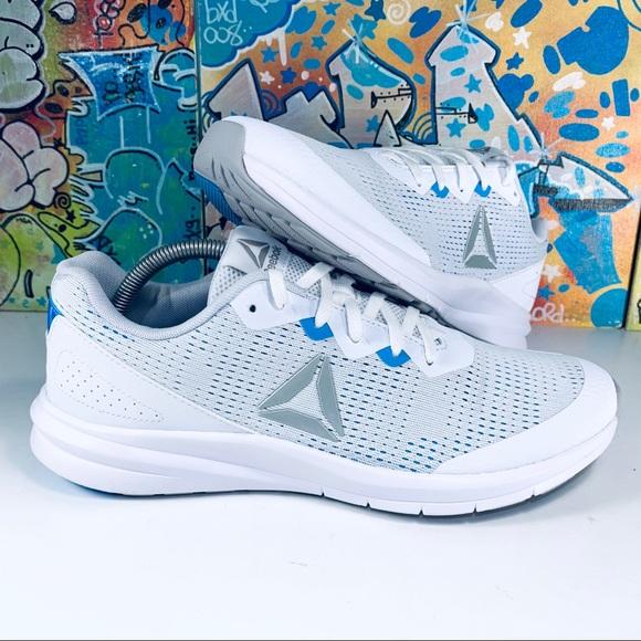 Reebok Shoes | Reebok Runner 3 Womens